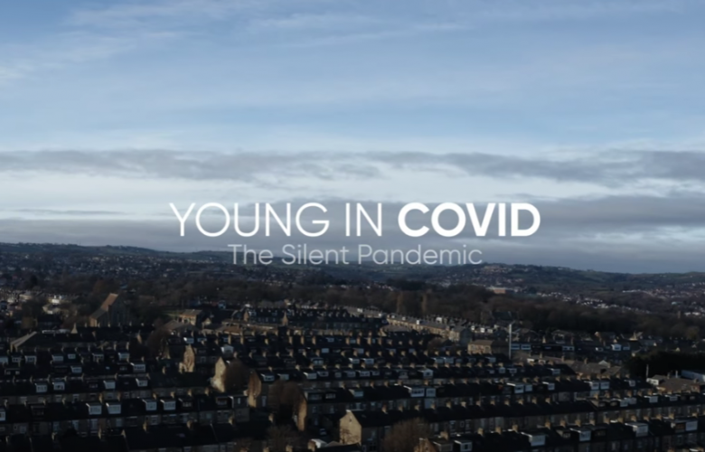 Young In Covid - The Silent Pandemic